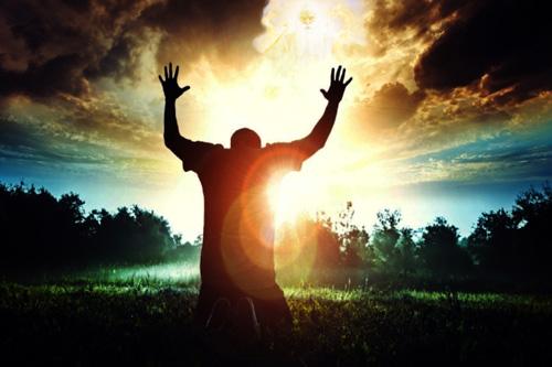Sumerské tabulky a historie trochu jinak 3: Boží láska