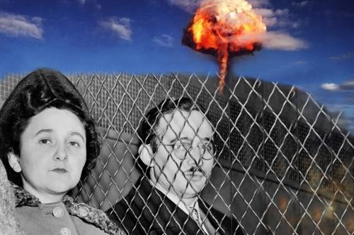 Jak se Stalin vzbouřil proti kaganovi: Byl a je svět vydírán chazarskými Židy pomocí jaderných zbraní?
