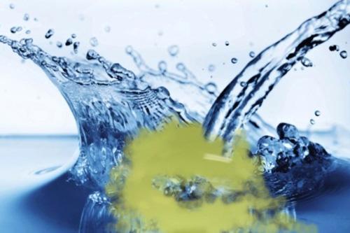 Měli byste vědět – 27. část: Chlor – zabiják v pitné vodě