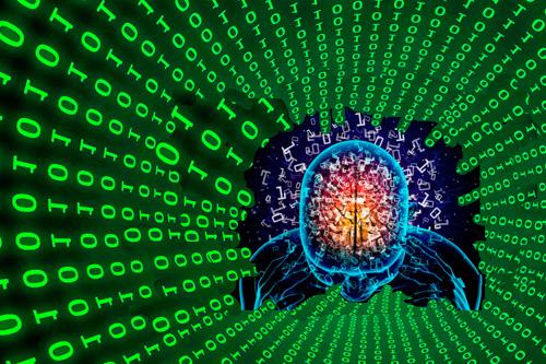 Čísla jsou digitálním vyjádřením energetických, frekvenčních stavů