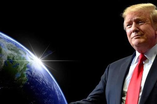 Donald Trump se připravuje na veliké vítězství