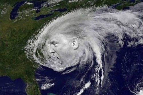 Fox News uznala, že Trump vyhrál prezidentské volby v roce 2020