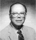 Dr. Hardin B. Jones