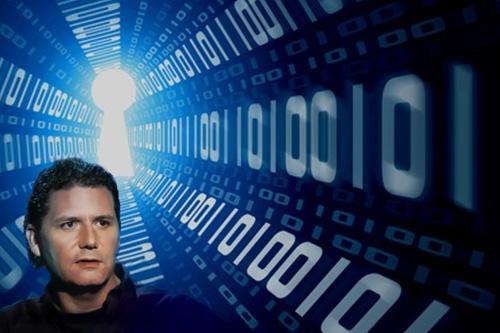 Insider Corey Good o umělé inteligenci
