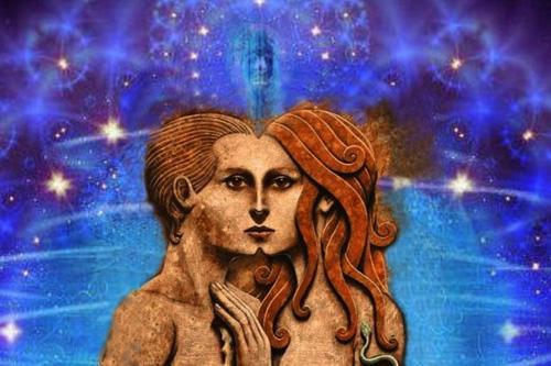 Jak překonat dualitu – dokončení karmického cyklu