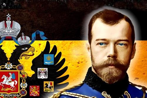 Jak se Stalin vzbouřil proti kaganovi (1. díl)