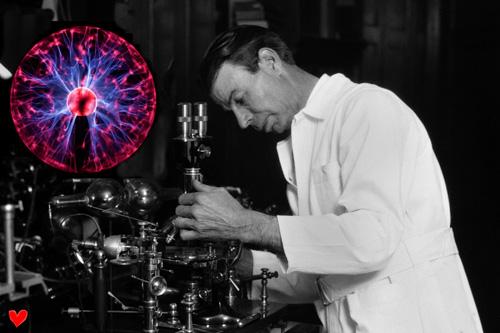 Je nám dlouhodobě zamlčována pravda o úspěšné léčbě rakoviny – Royal Raymond Rife jeden z největších utajených géniů lidstva 2
