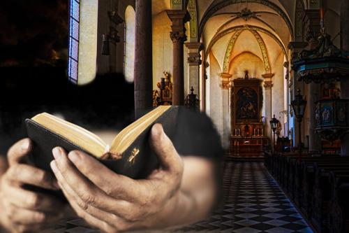 Sumerské tabulky a historie trochu jinak 5: K čemu nás nabádá bible!