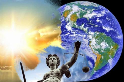 Kdo z koho na planetě Zemi (5. díl)
