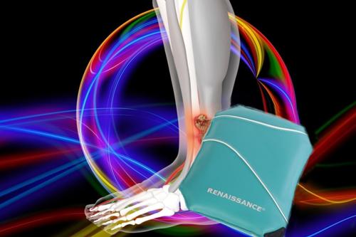 Magnetoterapie – brána ke zdraví a dlouhověkosti (8. díl)