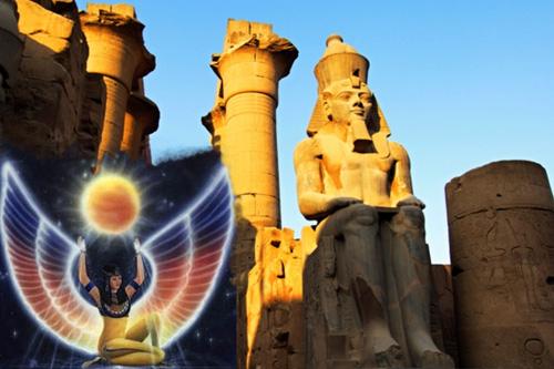 6 000 let staré sumerské texty nám odhalují historickou pravdu 37: Mardukův nástup k moci