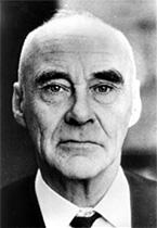 Dr. Nikolaj Kozyrev