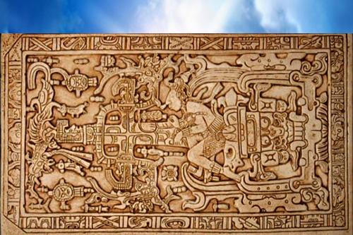 6 000 let staré sumerské texty nám odhalují historickou pravdu 35: Ningišzida a Egypt