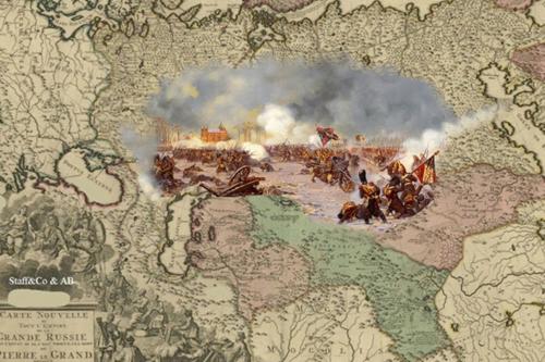 Nová chronologie dějin (32. díl)