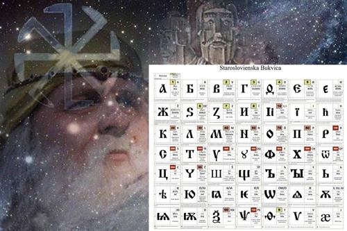 Nová chronologie dějin (9. díl)