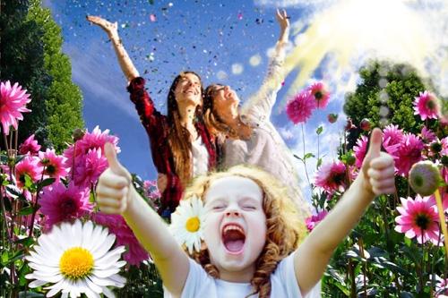 Osvoboďte zakletou princeznu – svoji duši 26: Obnovme starodávnou stezku – cestu Světla poznání, Míru a Spolupráce