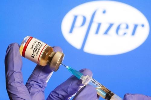 Obrovské množství případů zvážnými, vedlejšími účinky po vakcínách a dokonce těch, které končí smrtí, přesahuje rámec všeho, na co jsme byli doposud zvyklí (2. část)