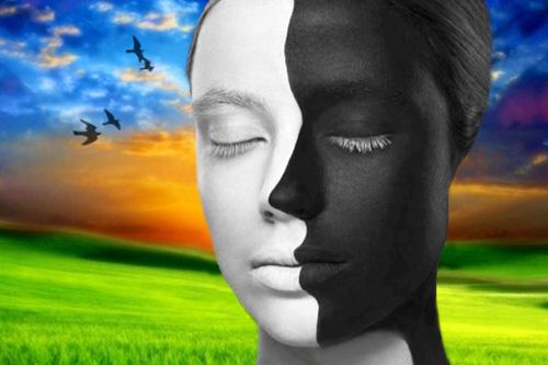 Od zvratu k opouštění duality