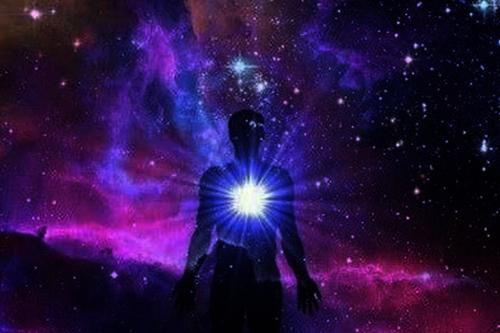 Osvíceného člověka nelze už dále zotročovat ani uvěznit
