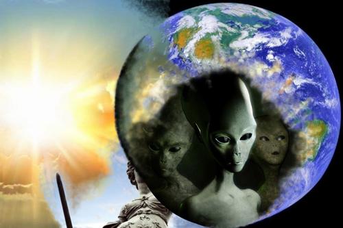 Pomožte planetě Zemi, přírodě, svým dětem i sami sobě!