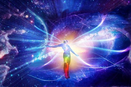 Pravá duchovnost není hluboký, uspěchaný, nebo pozměněný stav
