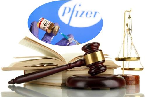 Práva pacienta při poskytování zdravotních služeb