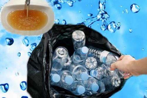 Měli byste vědět – 28. část: Pravidelný a dostatečný pitný režim vás může zbavit závažných chorob, včetně rakoviny