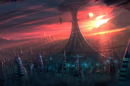 Odtajněné dokumenty: Projekt SERPO, Výměnný pobyt lidí a mimozemšťanů – 11. díl