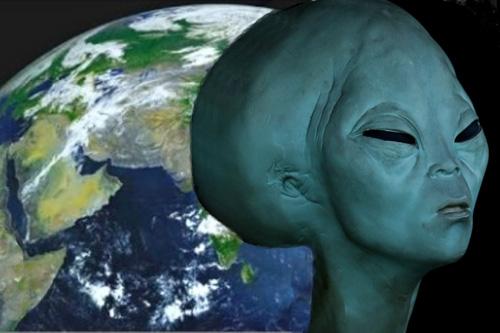 Odtajněné dokumenty: Projekt SERPO, Výměnný pobyt lidí a mimozemšťanů – 7. díl