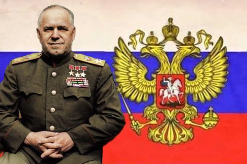 Jak se Stalin vzbouřil proti kaganovi: Rozhodný úder maršála Žukava proti Berijovi a jeho chazarsko-židovským spojencům