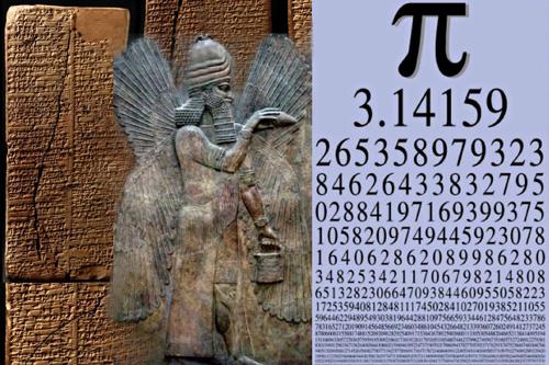 6 000 let staré sumerské texty nám odhalují historickou pravdu 3: Starobylá sumerská civilizace