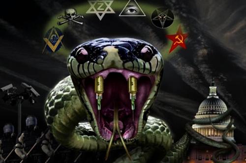Jak se Stalin vzbouřil proti kaganovi: Svobodné volby za revoluce