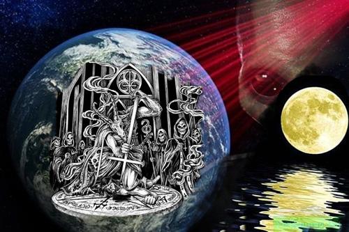 Třetí světová válka – kdo stojí proti lidstvu (3. díl)