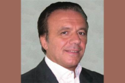 Dr. Tullio Simoncini