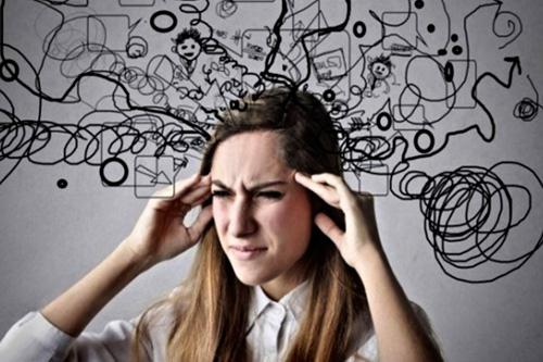 Měli byste vědět – 63. část: Uhranutí, uřknutí, očarování a další negativní ovlivnění