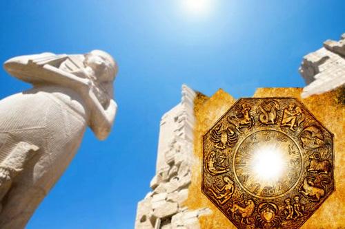6 000 let staré sumerské texty nám odhalují historickou pravdu 41: Válka bohů 4