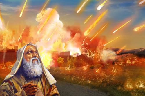 6 000 let staré sumerské texty nám odhalují historickou pravdu 42: Válka bohů 5