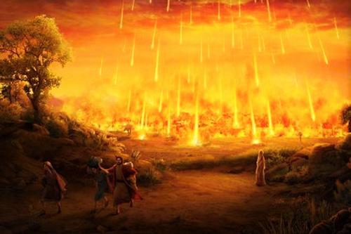 6 000 let staré sumerské texty nám odhalují historickou pravdu 43: Válka bohů 6