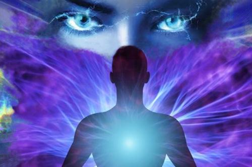 Vaše intuice den ze dne zesiluje a spojení s vaším vyšším Já se stále více pročišťuje