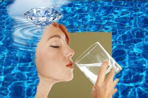 Měli byste vědět – 25. část: Voda jako lék