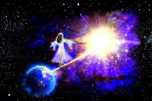 Zdeformovaná duchovní tradice