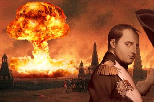 Zkáza Velké Tartarie – 11. část