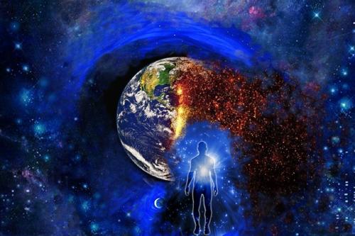 Zvrat a opouštění duality